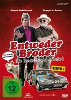 Entweder Broder Staffel 1