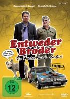 Entweder Broder Staffel 2