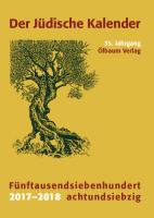 5778/2017–2018. Der Klassiker.